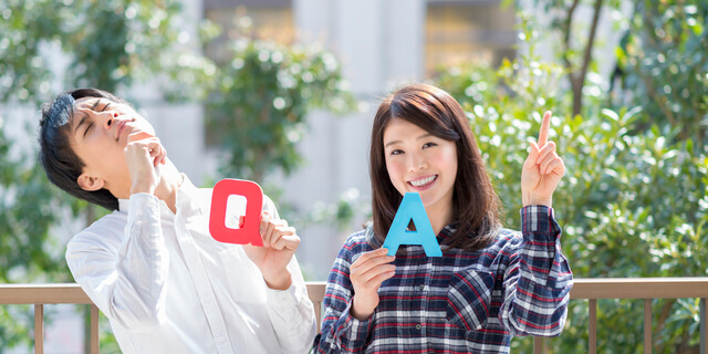 榮倉奈々さん第1子妊娠!安定期の体調変化とおすすめの過ごし方