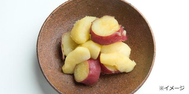 世界最小のスーパーフード「テフ(TEFF)」キヌアを超える栄養価で話題!