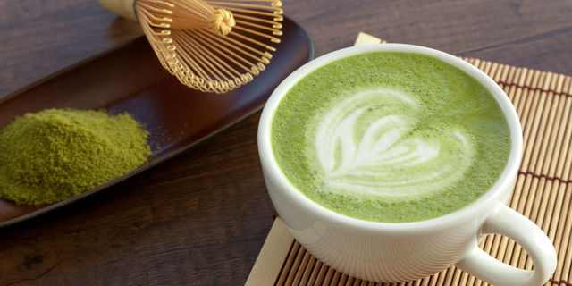 抹茶ブーム到来!? 海外から大注目される女性に嬉しい健康効果を解説