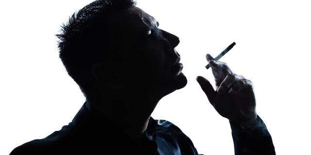 22日は禁煙の日!電子タバコにもリスクが…喫煙に関する最新研究4つ