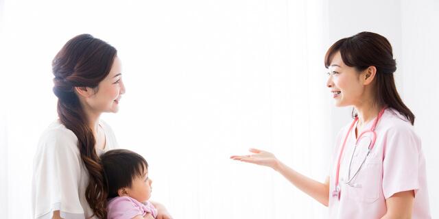 育児疲れでもう限界…頑張りすぎているママたちに送る4つの解消法