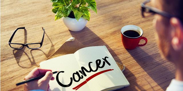 小林麻央さん 白血球改善にトランポリン挑戦!白血球と健康の関係とは?