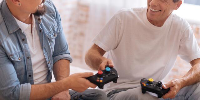 テトリスでPTSD予防や依存症対策も?ゲームの意外な健康効果