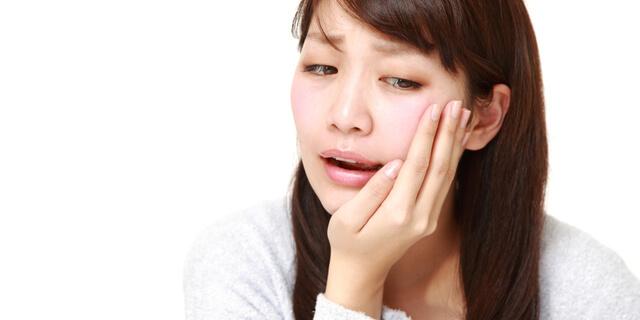 歯医者でかかるお金っていくら?保険適応と自費診療で違う医療費一覧