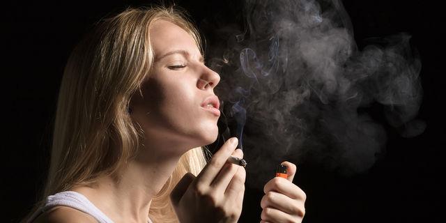 嗅覚の低下が死亡率を高める!? においと健康の大切な関係【耳鼻科医解説】