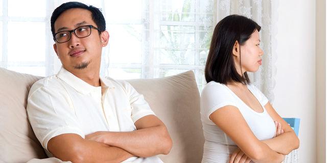 妊娠中のストレスによる悪影響 胎児の寿命を縮める可能性も?【最新研究】