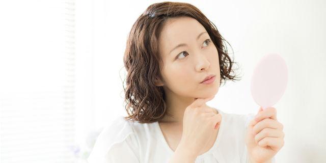 原因不明の体調不良が続く…女性に多い「不定愁訴」とは?