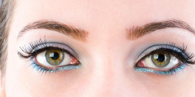 目に直接色を付ける!?「眼球タトゥー」の危険性を医師が警告