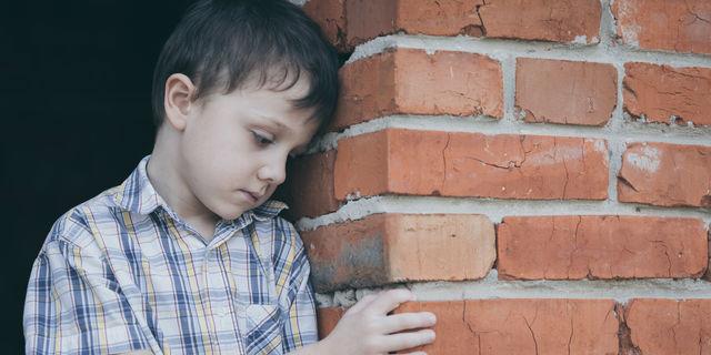"""子どもの正しい叱り方とは?""""怒る""""と""""叱る""""で変わる心の育ち方"""