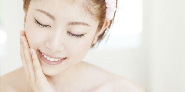 女性におすすめのマインドフルネス 洗顔やスキンケアでもできる!