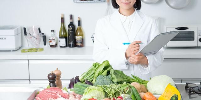 冷凍して良い野菜の見分け方は?体が喜ぶ冷凍野菜のメリット6つ