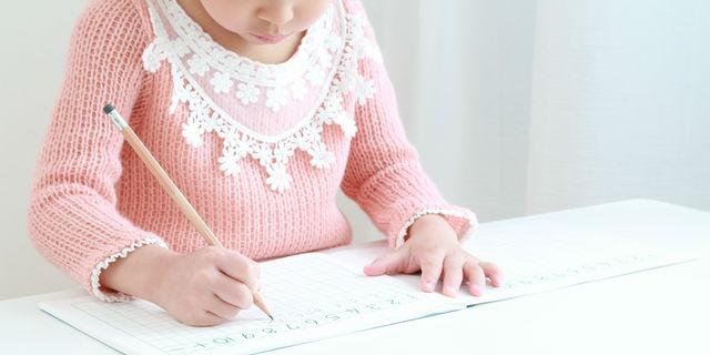 習い事をさせるなら3歳から?家庭で出来る5つの育脳法