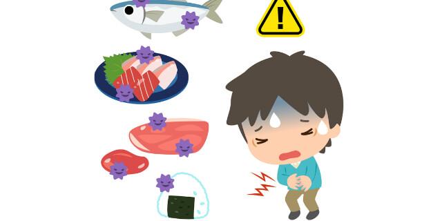 熱中症で下痢になる原因とは?正しい対処法と効果的な食事内容を解説
