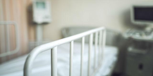 【小林麻央 退院準備】鎖骨下血管に点滴用ポート埋め込み手術を報告