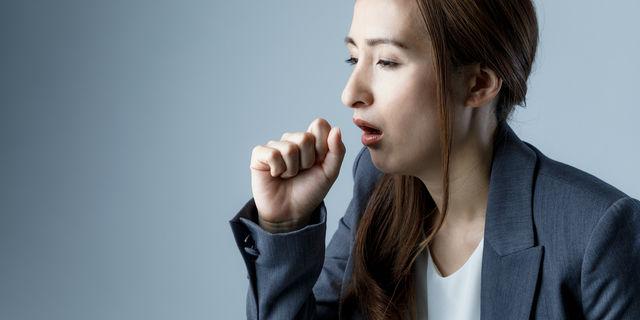 """中村獅童さんが公表した""""初期の肺腺がん"""" 症状と治療法は?"""