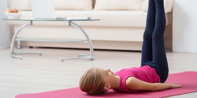 脊椎側湾症は子どもに多い?背中の歪みは猫背じゃなくて病気かも