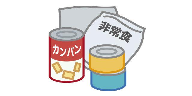 超簡単!一手間でパッと華やぐ「缶詰レシピ」【栄養士監修】