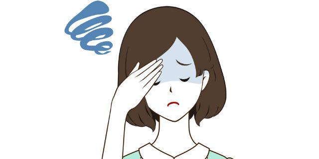 あなたの顔や見た目に現れる「ビタミン欠乏症」の4つのサイン