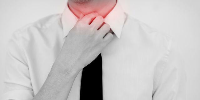 """鼻血がサイン!? 俳優キム・ウビンさんが公表した""""上咽頭がん"""""""