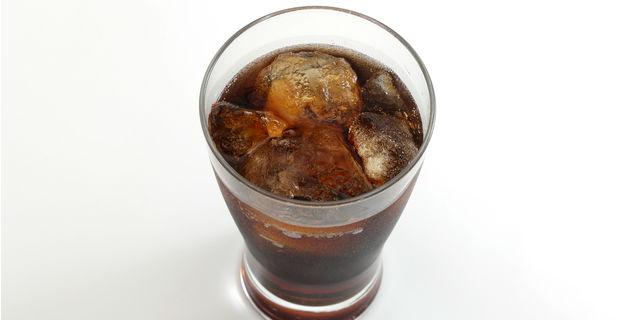人口甘味料は体に良い?悪い?ダイエット飲料の疾患リスク【米 研究】