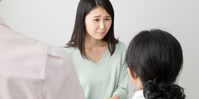 生理痛の原因は骨盤のゆがみかも…医師が教える痛みの対処法5つ