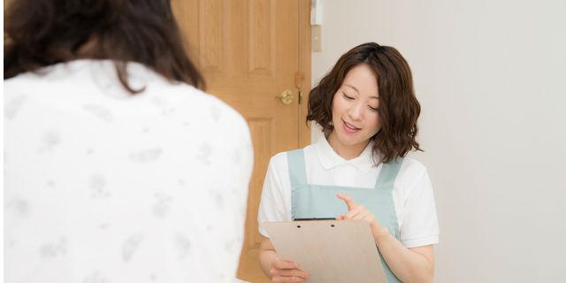 【小林麻央さん 在宅医療に切り替えへ】治療内容と準備しておく環境とは?