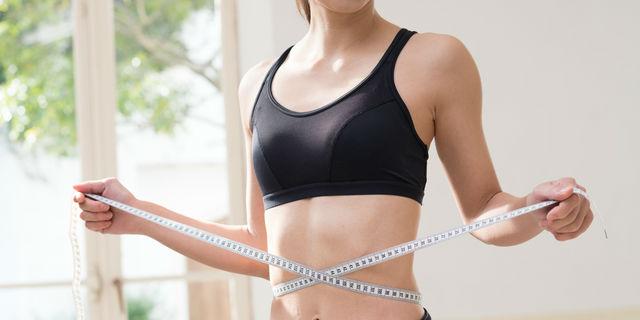 楽うま!痩せやすい体を作る一週間分の作り置きおかずレシピ【栄養士考案】