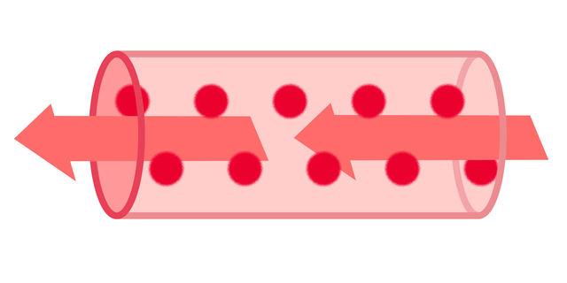妊娠後期のむくみは放置厳禁!? プレママ必見のむくみ撃退法