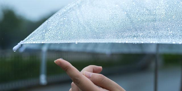 梅雨の湿度による体調不良「湿邪」 効果的な4つの対処法を解説