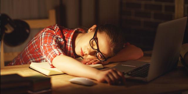 頭が良くなる?中高生の間で広まる「スマートドラッグ」のリスク