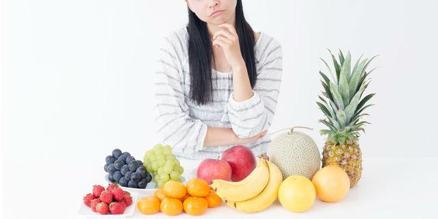 """パイナップルやキウイを食べると""""舌がピリピリ""""する理由【栄養士解説】"""