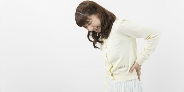 """夜も眠れず辛い…慢性的な体の痛みに襲われる""""慢性疼痛"""""""
