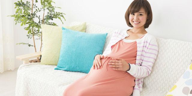 食欲不振になりがち?妊娠後期に摂取した食材&栄養満点レシピ