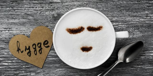 世界一幸福なデンマーク人が実践してる「ヒュッゲ」な生活って何?