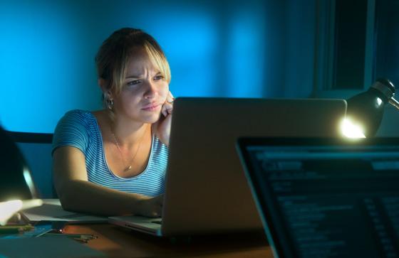 「不規則な交代勤務の人は夜勤時の仮眠がマスト 睡眠障害予防の具体策」