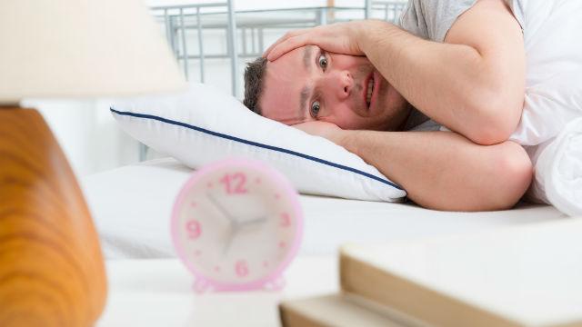 不眠改善への第一歩!正しい睡眠習慣と間違いやすいNG習慣