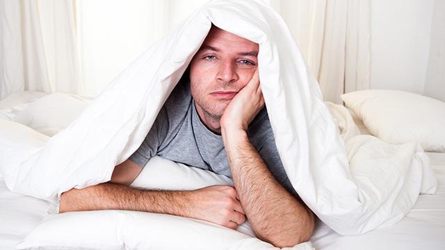 「心のクセ」から不眠を改善する方法