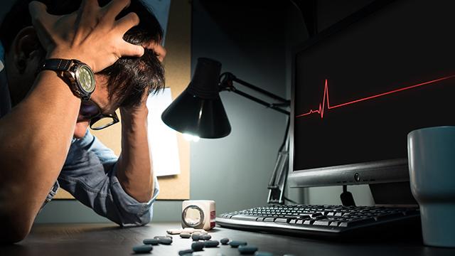 睡眠薬に頼らない不眠症治療、認知行動療法まとめ