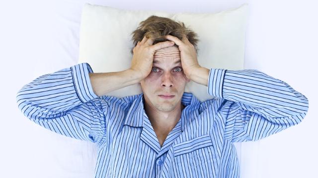 睡眠不足解消で月2万円お得!睡眠負債の返済方法