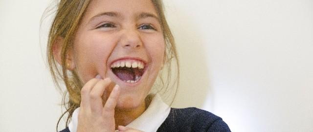 歯周病菌をきちんと除去できていますか? 口腔ガン、心臓病などの原因となる歯周病を予防するには。