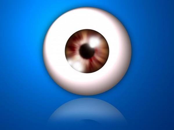 眼球が成長しない「小眼球症」ってどんな病?