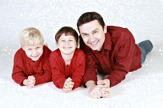 コンタクトは何歳からOK子どものコンタクト装用で守ってほしいこと_05