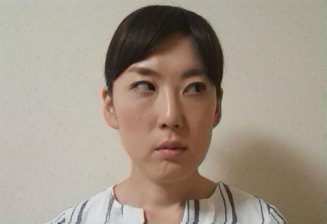 顔ヨガで目ヂカラアップ_09