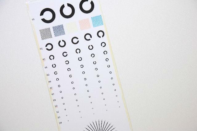 眼科医が教える視力回復法_04
