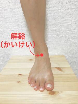 目に効く足ツボ_03