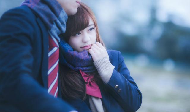 恋愛と瞳孔_04