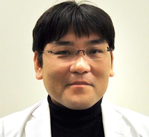 岡野 敬先生