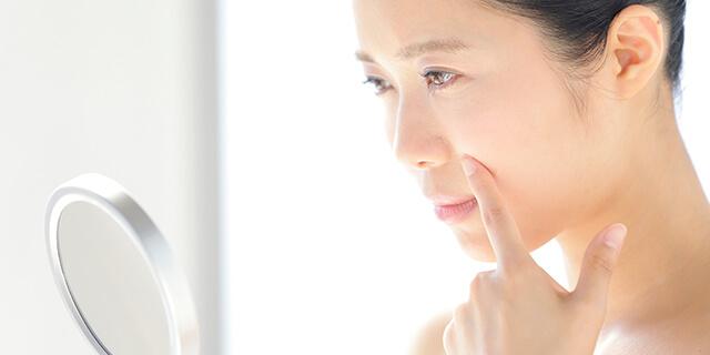 妊娠してから乾燥肌に! 以前より乾燥するのはなぜ?