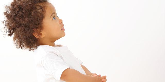 """他の子より""""落ち着きがない""""ような…?子どもの【ADHD】を判断する10のポイント"""