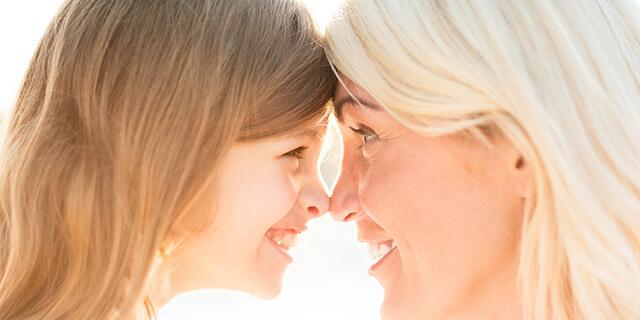 もしかしたらあなたも、子どもに依存する親かも?